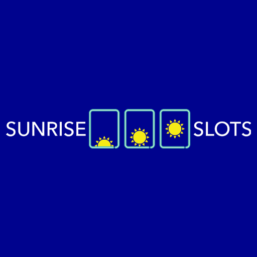 Sunrise Casino Online